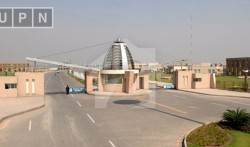 5 Marla Residential Plot For Sale in Bahria Orchard Lahore