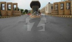 3 Bed 1,575 Sq. Ft. Flat For Sale in Icon Valley Lahore