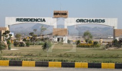 5 Marla Residential Plot For Sale in Multi Residencia & Orchards Islamabad