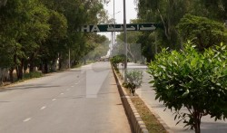 1 Kanal Plot File For Sale in DHA Phase 1 DHA Defence