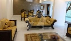 3 Bed 10 Marla House For Sale in Bahria Town - Safari Villas 3 Bahria Town Rawalpindi