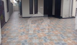 5 Bed 10 Marla House For Sale in Bahria Town - Sector C , Bahria Town - Tulip Block Bahria Town