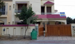 3 Bed 10 Marla Upper Portion For Rent in Bahria Town - Overseas Enclave , Bahria Town - Overseas B Bahria Town
