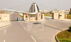 5 Marla Residential Plot For Sale in Bahria Orchard Phase 2 , Low Cost Sector , Low Cost - Block D Bahria Orchard