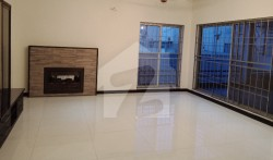 5 Bed 1 Kanal House For Rent in DHA Phase 6 DHA Defence