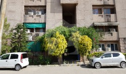 2 Bed 1,035 Sq. Ft. Flat For Sale in G-11/4 G-11