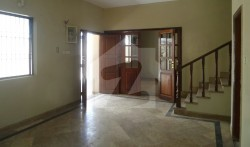 4 Bed 250 Sq. Yd. House For Rent in Clifton - Block 1 Clifton