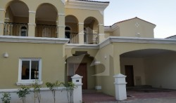 5 Bed 1.16 Kanal House For Sale in DHA Defence Phase 5 DHA Defence