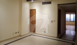 2 Bed 1,184 Sq. Ft. Office For Rent in Gulberg Lahore
