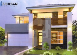 Bhurban Villas & Apartments , Murree
