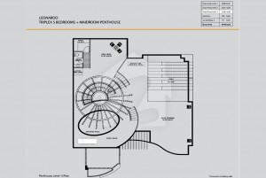 Indochine Residence 12 2017 Project 2 furthermore Overview 4348 680 as well Lackland Afb Housing Floor Plans moreover YEXT1066518 besides 74 Stonewall Ln Wells Me. on dream homes international