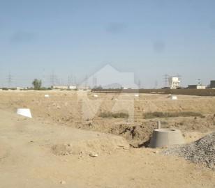 Plots for Sale in Scheme 33 Karachi - Zameen.com
