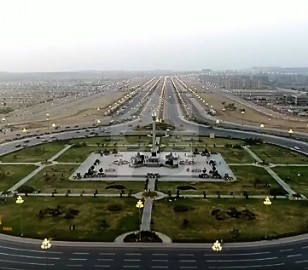 Property Amp Real Estate For Sale In Bahria Town Karachi