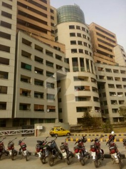Luxury Apartment For Sale In Khudadad Heights E 11 E 11