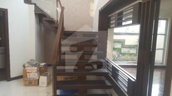 Sarfraz Hamid 1 Kanal Brand New Out Class Design Palace