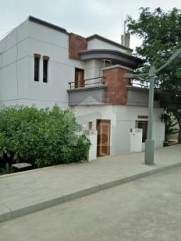 Saima arabian villas 120 sqyd one units bungalow nearest for Saima arabian villas 160