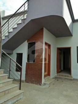 Saima arabian villas 160 sqyd bungalow 100 feet main road for Saima arabian villas 160