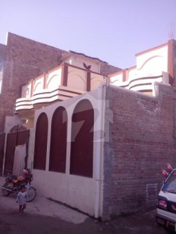 Single Room For Rent In Peshawar