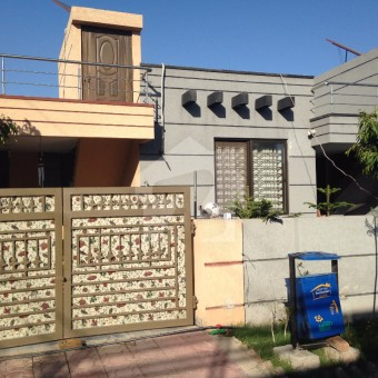 5 marla single story green villa at adyala road rawalpindi for 5 marla villas