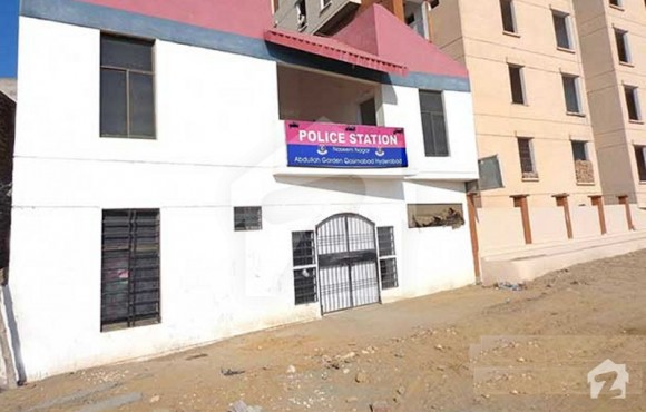 Pearl Residency Hyderabad Bypass, Hyderabad