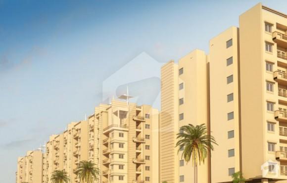 Kings Garden Scheme 33 Karachi Zameen Com