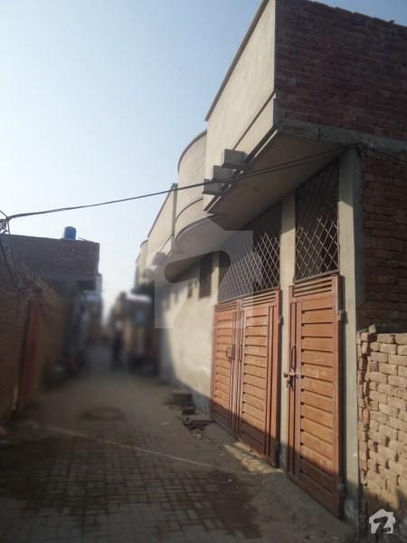 rahimyar khan latin singles Rahim yar khan ( رحیم یار خان  ) is a city in punjab province of pakistan it is the  capital of rahim yar khan district and of rahim yar khan tehsil.