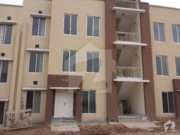 2 bed flat awami apartment for sale bahria town bahria for Awami villas 3 map