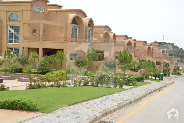 Exclusive 2 Bed Penthouse For Rent Bahria Golf City