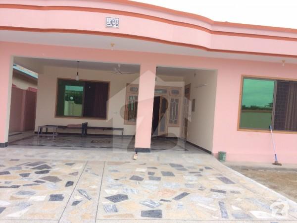 Ayub teaching hospital abbottabad tinder dating site 7