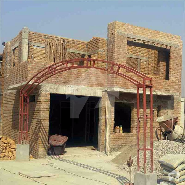 3 marla villas for sale in peshawar shami road peshawar for 5 marla villas