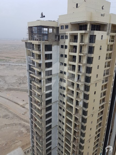 Emaar Pearl Tower 2 Bed Room Luxury Apartment For Sale In