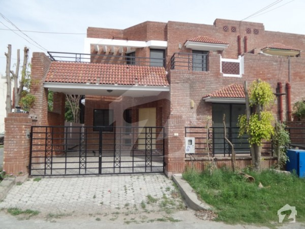 Corner House Is Available For Sale Valencia Homes