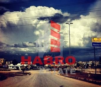 Habro Properties Limited