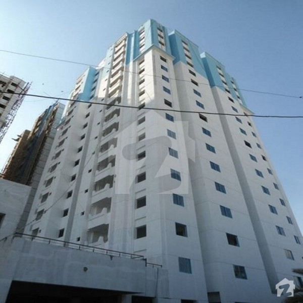 13th floor 5 rooms apartment for sale al khaleej tower