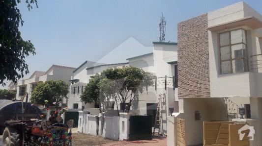 Eden Dream Homes Lahore