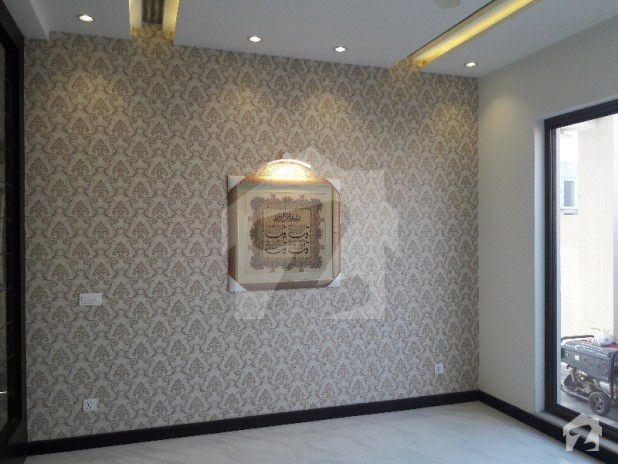 Dha phase 5 dha phase 5 block k brand new house for sale 4174261 1607 1 in addition Dha phase 6 dha phase 6 block a 1 k brand new house for sale by bin akbar 3624803 1610 1 together with Dha phase 6 dha phase 6 block k kanal brand new facing park stylish bungalow 4676263 1619 1 together with Dha phase 6 dha phase 6 block j 7 marla very beautiful location house for sale in dha phase 6 with basement 1985321 1618 1 furthermore Dha defence dha phase 6 kanal brand new bungalow owner needy want sale on urgent base 4354073 1448 1. on 2 k brand new house for sale in dha
