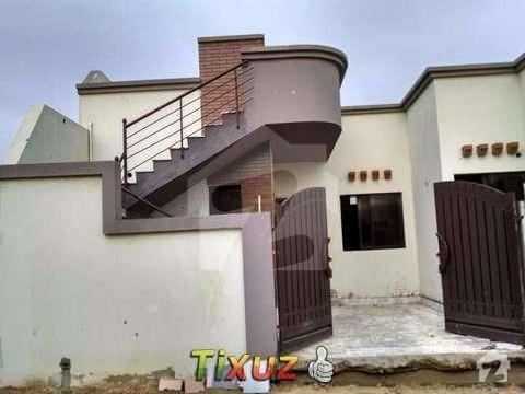 Saima arabian villas 120 sqyards single storey house saima for Saima arabian villas 120