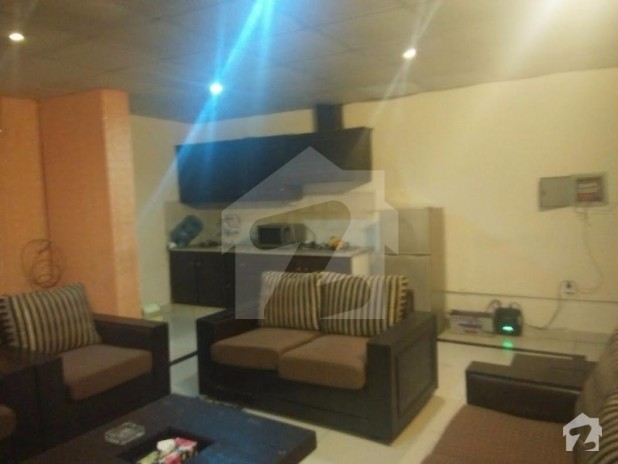 Room Wanted For Rent In Abu Dhabi