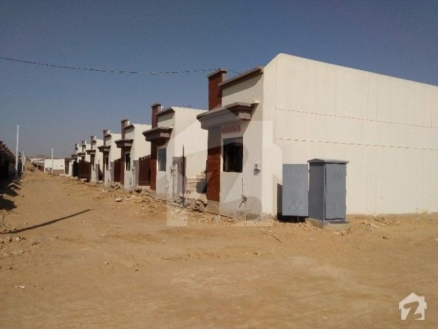 Saima arabian villas house for sale single storey 120 sqyd for Saima arabian villas 160