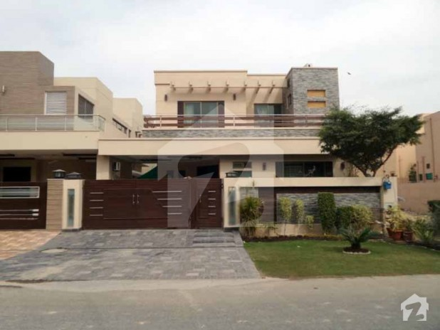 Furnished Room For Rent In Lahore