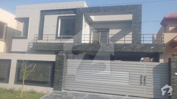 Single Room For Rent In Johar Town Lahore