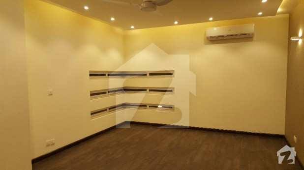 1 Kanal Brand New Beautiful Bungalow In Dha Phase6 Dha