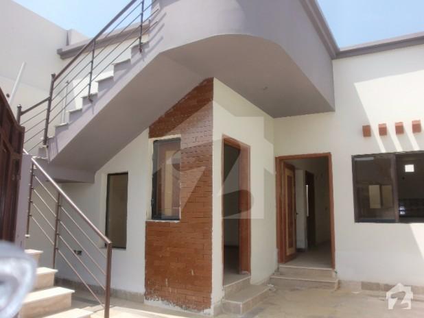240 sqyd benglow for sales in saima arabian villas main for Saima villas 4k chowrangi