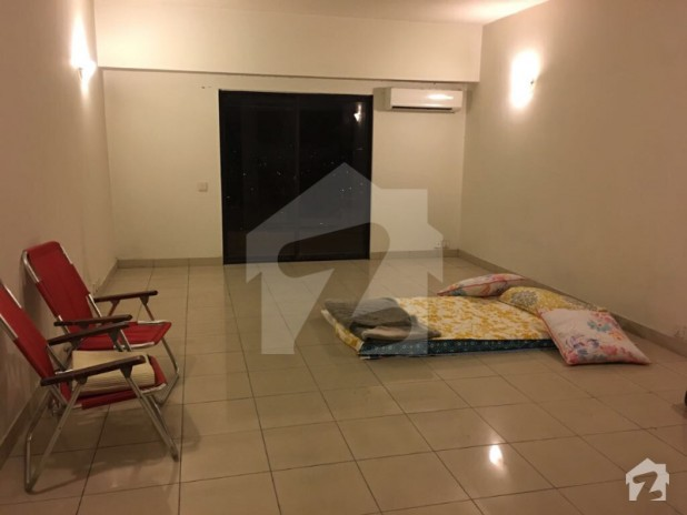 Studio apartment lignum tower dha 2 at 13th floor for rent for 13th floor augusta tower