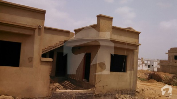 Saima arabian villa 120 sq yards house for sale north for Saima arabian villas 160