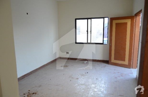 Saima arabian villas 120 sq yards bungalow in block b for Saima arabian villas 120