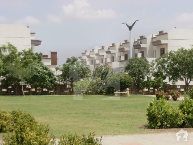 Saima arabian villas 240 sq yard bungalow main road facing for Saima villas 4k chowrangi