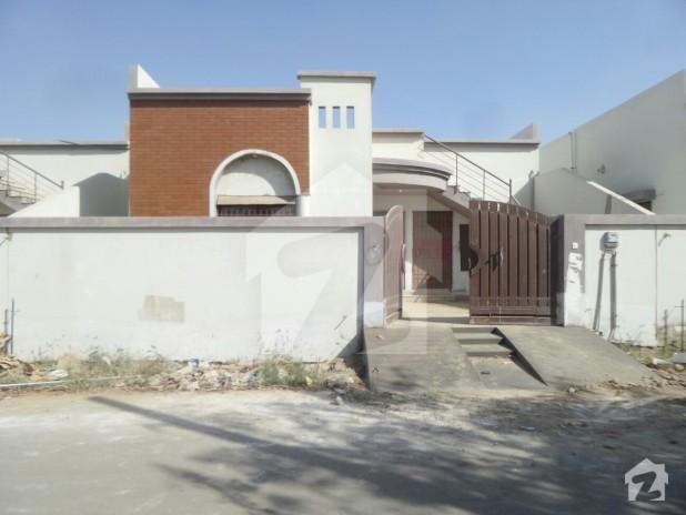 saima arabian villas 160 yards west open block a saima
