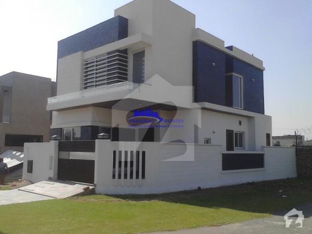 6 Marla Home Designs