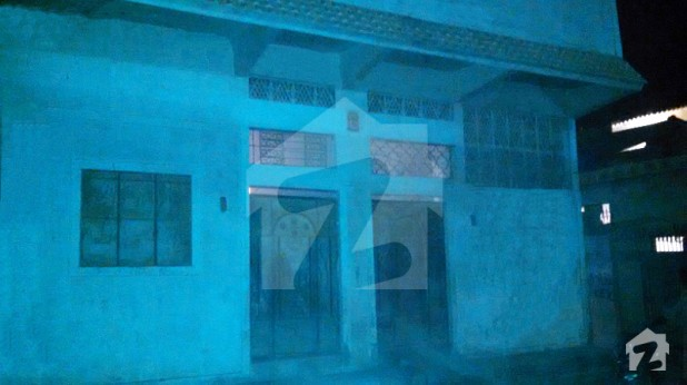 120 sq yard house for sale gulistan e jauhar block 4a for 120 yard house map